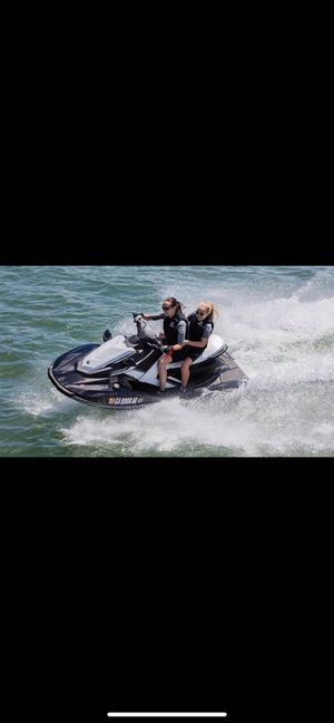 Jet skis and boats for Sale in Plantation, FL