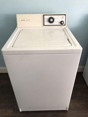 "Kenmore Washer 24"" Width for Sale in Santa Clarita, CA"