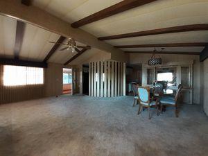 Beautiful home in award winning sun lakes for Sale in Chandler, AZ