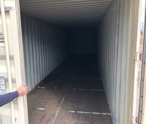 Domestic shipping containers for Sale in Salt Lake City, UT