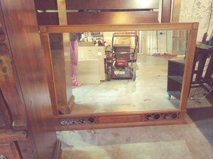 9 drawer dresser for Sale in Roanoke, VA