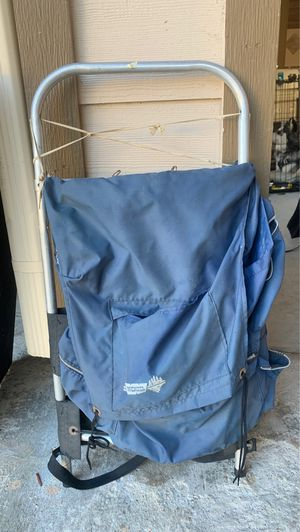 Hiking Backpack for Sale in Spring, TX