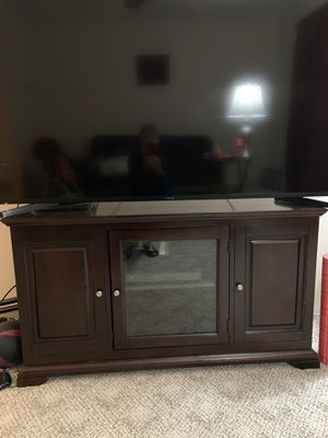 MOVING! MISC FURNITURE FOR SALE! for Sale in Dublin, OH