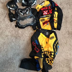 Motorcycle Riding Gear for Sale in Bonney Lake, WA