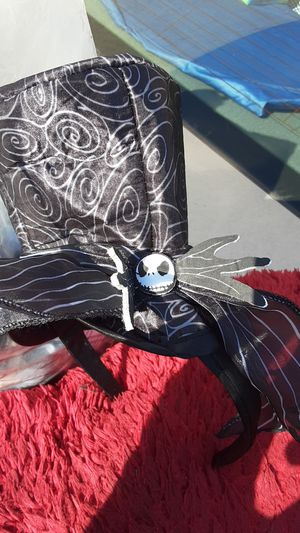 Nightmare Before Christmas for Sale in Modesto, CA