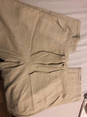 Men's Dress pants for Sale in St. Louis, MO