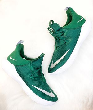 Nike Zoom Shift 2 Low Mens Basketball Shoes Size 14 AT3873-302 NWOB for Sale in Phoenix, AZ