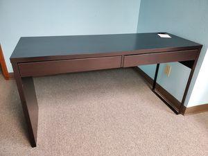 IKEA MICKE Desk for Sale in Winter Park, FL