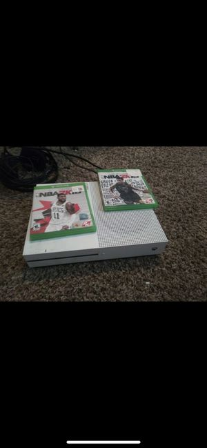 Xbox 360 brand new for Sale in Beaumont, TX