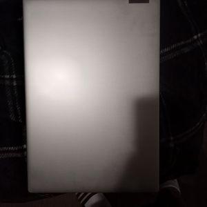 Lenovo Laptop Brand-new 15.5 for Sale in Santa Ana, CA