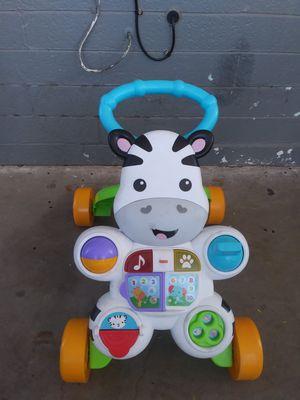 Toy for Sale in Phoenix, AZ