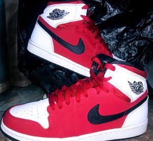 Jordan 1 size 11 for Sale in Lindenwald, OH