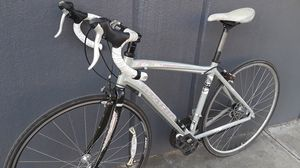MARIN lightweight road bike, only 22 lbs, serviced and ready to ride! for Sale in Portland, OR