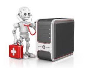Computer repairs and service (free Diagnostics) for Sale in Arlington, VA