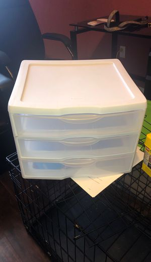 File cabinet for Sale in Davie, FL