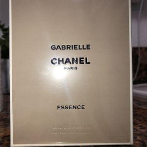 New Gabrielle Essence Eau Parfum 3.4floz Perfume for Sale in Los Angeles, CA