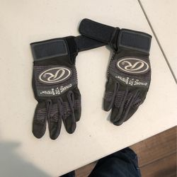 Rawlings Baseball Batting Gloves for Sale in El Paso,  TX