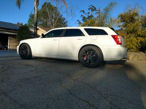 Dodge Magnum RT for Sale in Escondido, CA