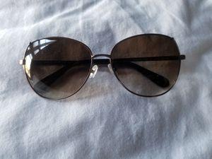 Kate Spade Sunglasses for Sale in Washington, DC