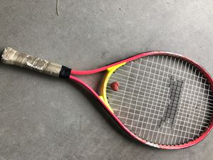 Youth tennis racket for Sale in Raleigh, NC