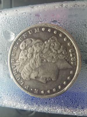 1879 Morgan Silver Dollar for Sale in Wilmington, CA