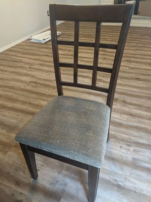 Office chair for Sale in Gresham, OR