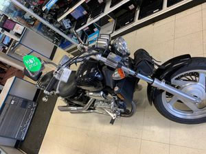 HONDA Motorcycle for Sale in Casselberry, FL