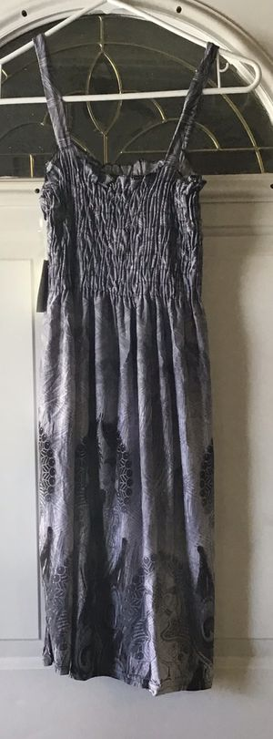 Dresses for Sale in Long Beach, CA