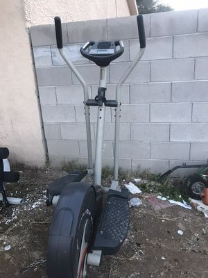 exercises michena for Sale in Las Vegas, NV