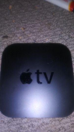 Apple TV for Sale in Wheat Ridge, CO