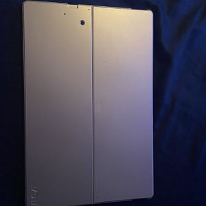 RCA Tablet for Sale in Columbus, OH