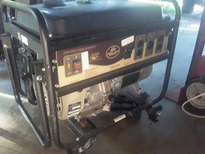 Generator for Sale in Dunedin, FL