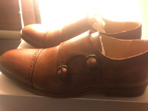 Kenneth Cole - Cheer Monk - Size 9.5 for Sale in Washington, DC