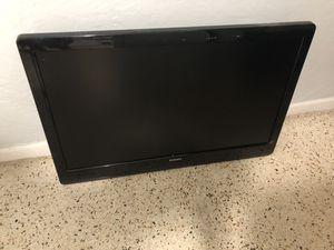 Phillips 32 inch tv for Sale in Miami, FL