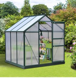 Greenhouse for Sale in Bowie,  MD