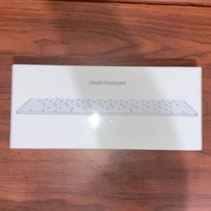 Apple Magic Keyboard for Sale in Hayward, CA