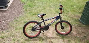Bicycle size 20 for Sale in Centreville, VA