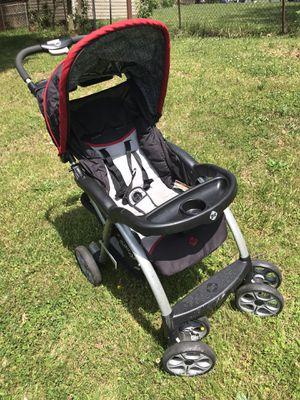 Stroller for Sale in Woodbridge, VA