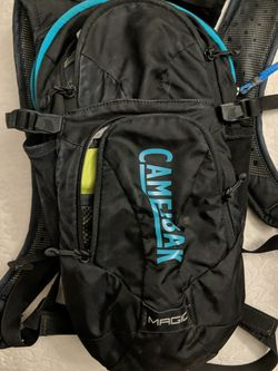 Camelbak Magic Hiking Backpack For Womens for Sale in Torrance,  CA