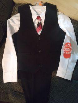 Boys Formal Wear for Sale in Wichita,  KS
