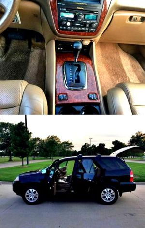 Price$5OO Acura O3 SUV for Sale in Stamford, CT