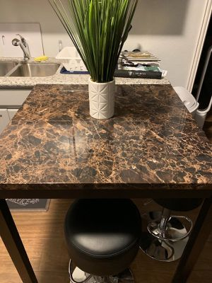Table (only) for Sale in Houston, TX
