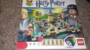 Lego Harry Potter game. Complete for Sale in Brighton, CO