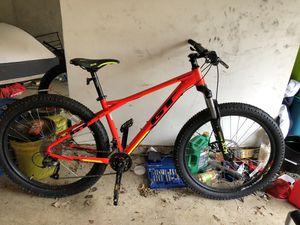 Professional Mountain Bike for Sale in Manassas, VA