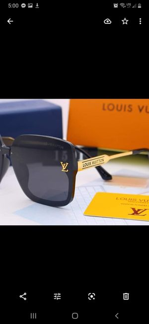 Louis Vuitton sunglasses for Sale in Germantown, MD