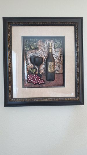 Kitchen Decor for Sale in Perris, CA