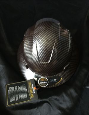 Fiberglass Safety Hard Hat for Sale in Los Angeles, CA