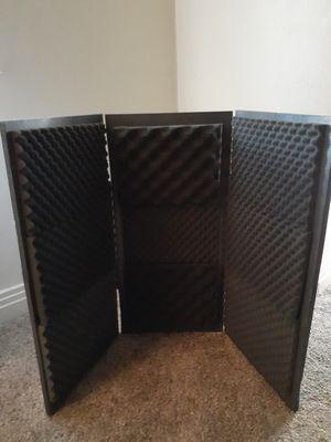 Sound proof barrier for Sale in Norfolk, VA