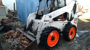 2008 Bobcat s300 for Sale in Los Angeles, CA