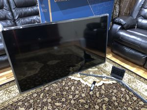 Samsung Smart-TV for Sale in Auburn, WA